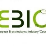 EBIC_Logo JEPG