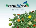 vegetal-world-mini
